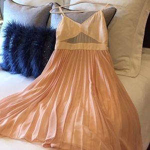 NWT ASOS Dress ❤️